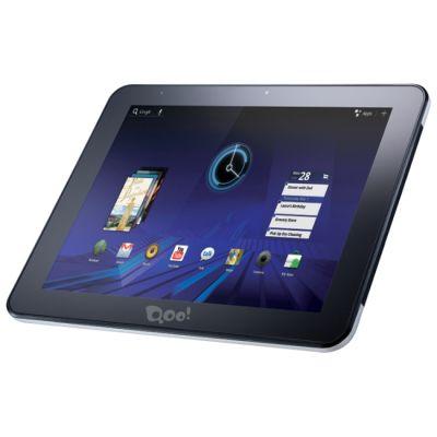 Планшет 3Q Qoo! Surf Tablet PC TS9714B 1Gb 16Gb eMMC 3G