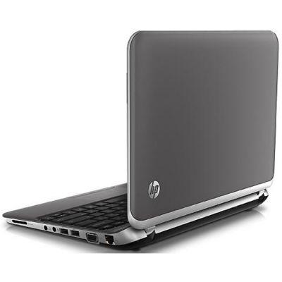 Ноутбук HP Pavilion dm1-4300sr C1W73EA