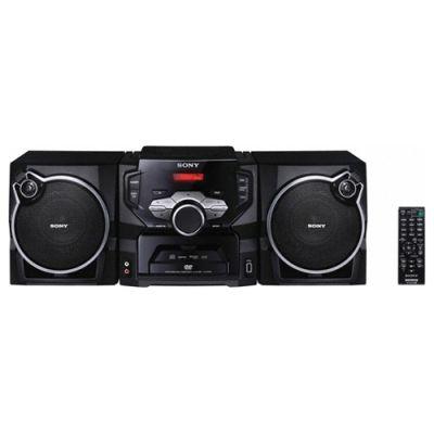 Аудиоцентр Sony FH-SR1D