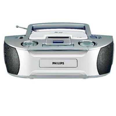 Philips ��������� AZ1133 AZ1133/12