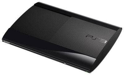 Игровая приставка Sony PlayStation3 500GB + Assassin`s Creed 3 PS719289432