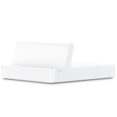 Док-станция Apple iPad 2 Dock MC940ZM/A