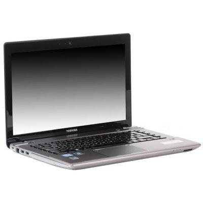 Ноутбук Toshiba Satellite P845-DAS PSPJ6R-00R002RU