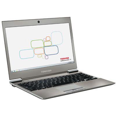Ультрабук Toshiba Portege Z930-D3S PT234R-04K047RU