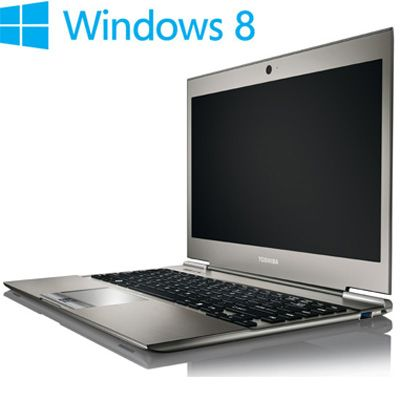 ��������� Toshiba Portege Z930-DKS PT234R-055047RU