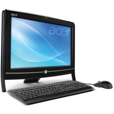 Моноблок Acer Veriton Z2610G DQ.VDEER.006