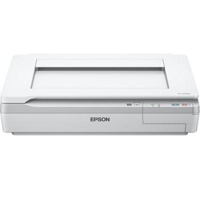 Сканер Epson WorkForce DS-50000 B11B204131