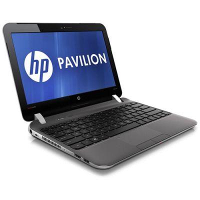 Ноутбук HP Pavilion dm1-4100er A7M02EA