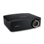 Проектор Acer P7203B EY.JCU01.001