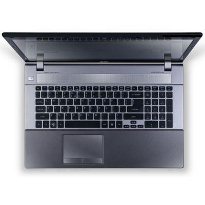 Ноутбук Acer Aspire V3-771G-736B161.12TBDWaii NX.M1WER.012