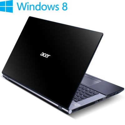������� Acer Aspire V3-771G-33114G50Makk NX.RYNER.015