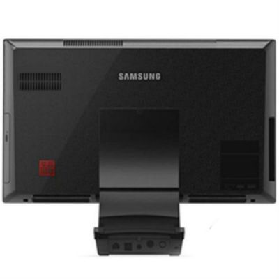 Моноблок Samsung 300A2A B01 (DP-300A2A-B01RU)
