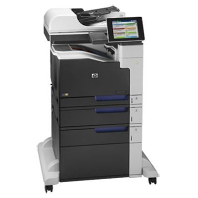 ��� HP Color LaserJet Enterprise 700 M775f mfp CC523A