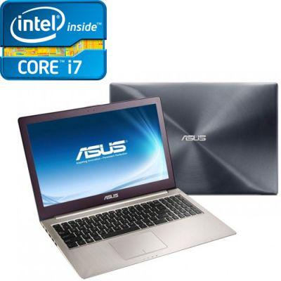 ��������� ASUS Zenbook U500VZ 90NWOG212W11C36R53AY