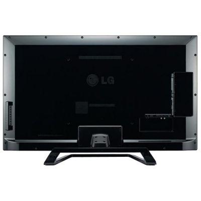 Телевизор LG 55LM640T