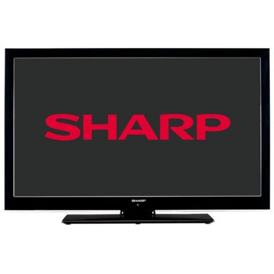 Телевизор Sharp LC-40LE240