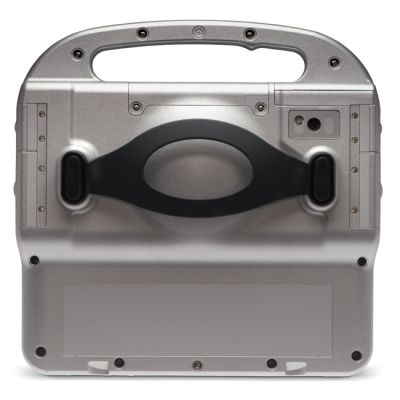 ������� Panasonic Toughbook CF-H2 160Gb (Gray) CF-H2AS30ZF9