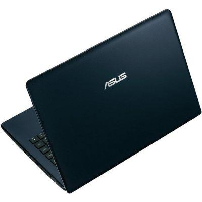Ноутбук ASUS X501A Dark Blue 90NNOA214W0C115813AU