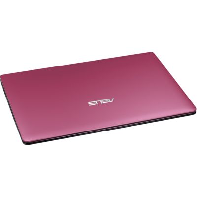 ������� ASUS X501A Pink 90NNOA254W0511RD13AU