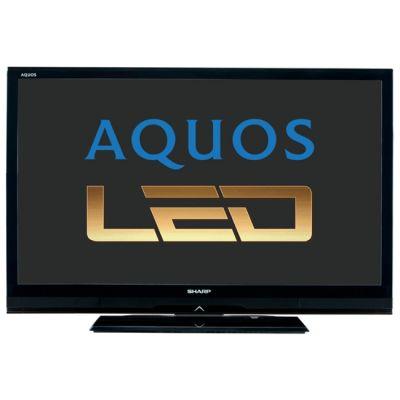 Телевизор Sharp LC-32LE144