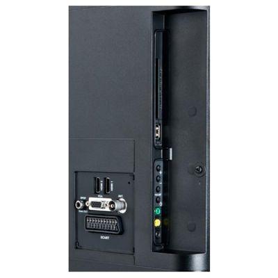 Телевизор Sharp LC-32LE140