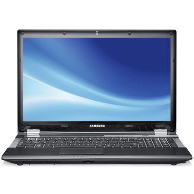 ������� Samsung RF511 S0A (NP-RF511-S0ARU)